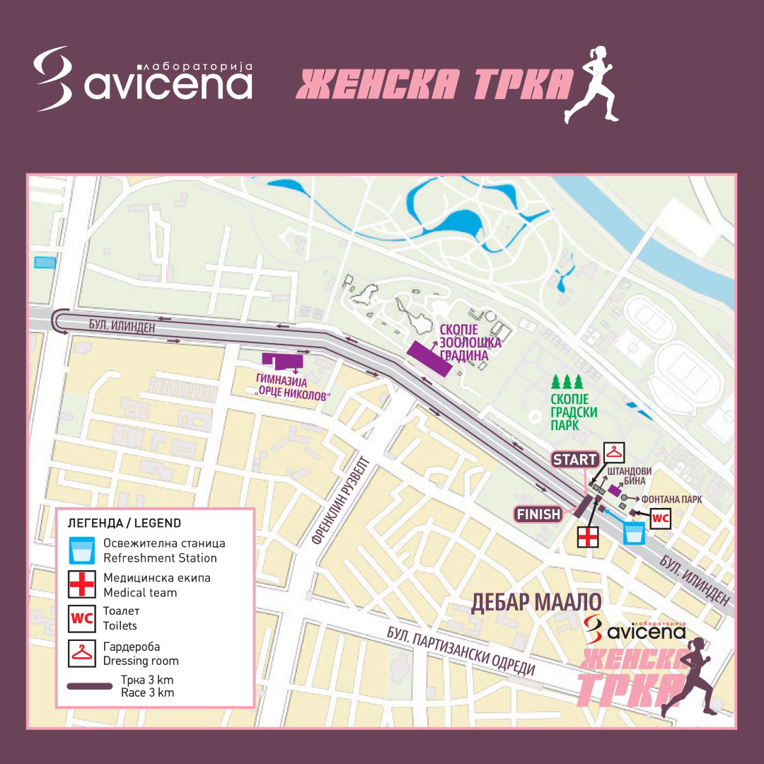 zenska-trka-mapa