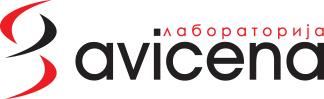 avicena-logo