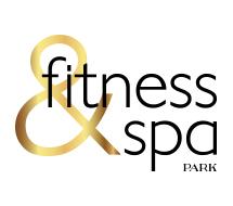fitnes_spa