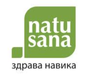 natusana