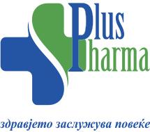 pluspharma