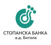 sb_bitola