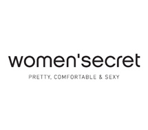 womenssecret